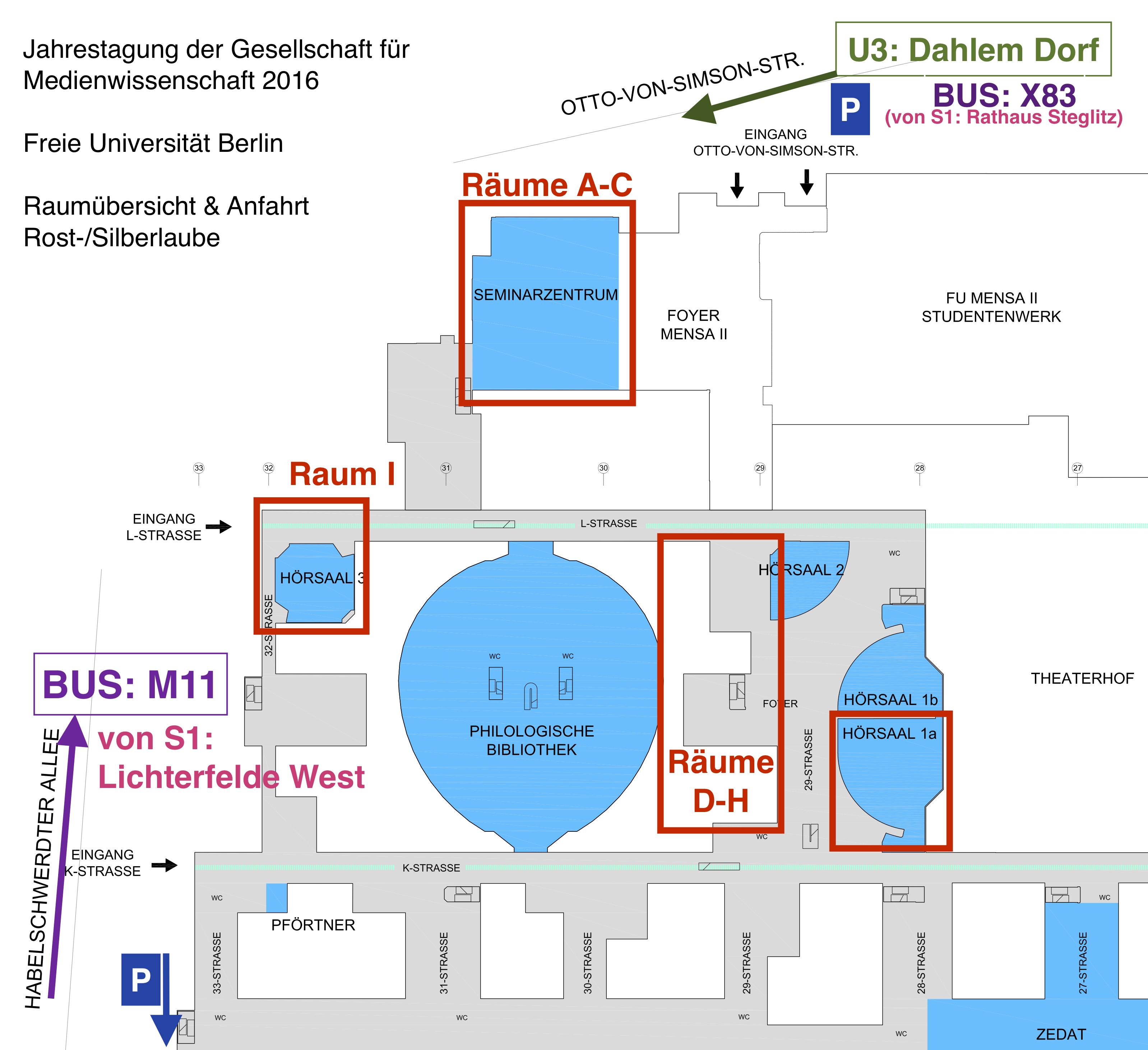Kino Oranienburg Programm